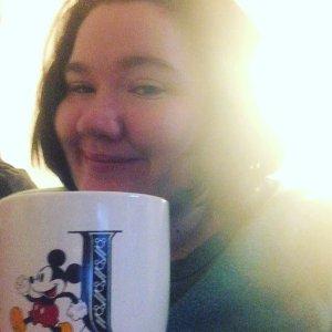 mickeycoffee