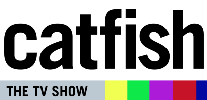 catfish_the_tv_show_logo