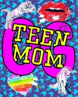 teen-mom-og-logo