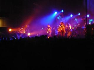 mmjvandy2011