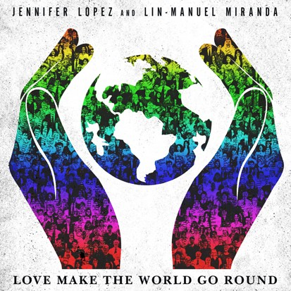jennifer-lopez-love-make-cover-413x413