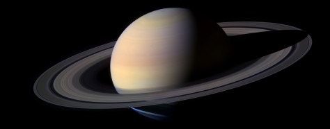saturn_malmercassini_5m