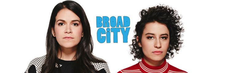broad-city_s3_hero