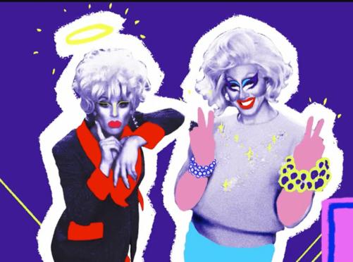 trixie and katya promo 1