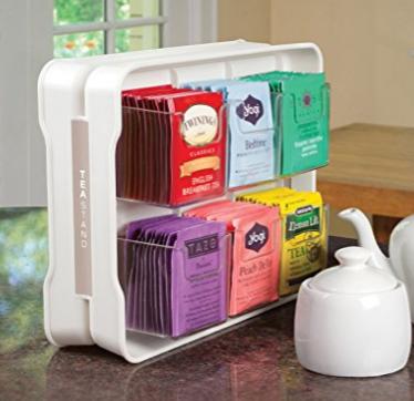 teabagholder